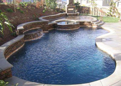 agualinda-piscine