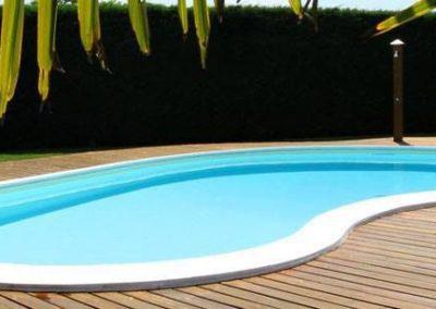 kit-piscina-fai-da-te