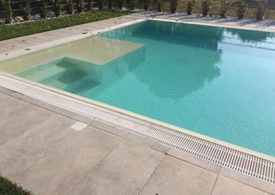 piscine-a-sfioro