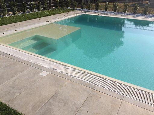 Agualinda piscine scopri il kit piscina fai da te e for Piscina 5x3 fuori terra