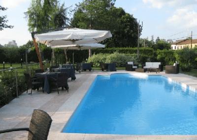 piscine-a-skimmer