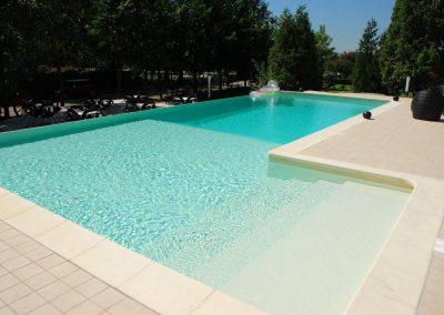 piscine-termiche-skimmer