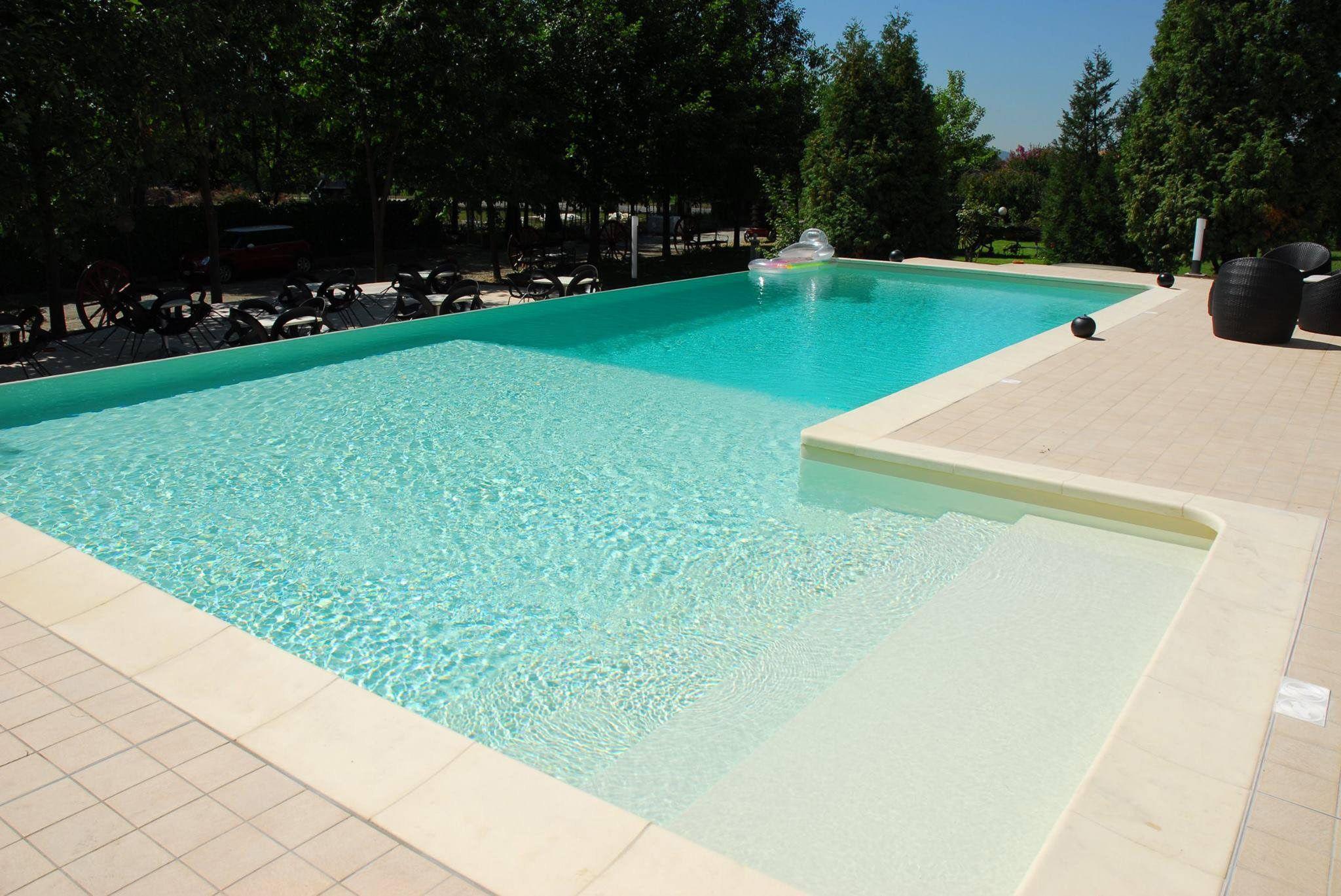 Agualinda piscine realizzazione piscine termiche for Piscine 02