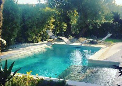 agualinda-piscine-termiche